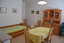 Torre dell'orso - Masseria Lama- Interno appartamenti