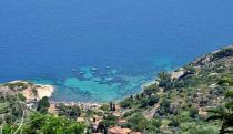 Isola del Giglio -Residence Clary -