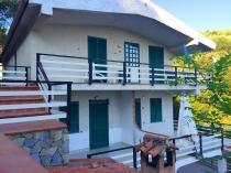 Residence Monte di Luna- Marina di Camerota