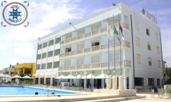 Hotel Marcelli