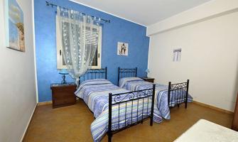 Bed & Breakfast Il Sole Nascente