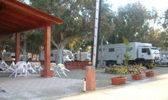 Villaggio La Quiete