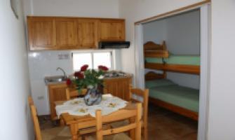 Villaggio Camping Pineta al Mare