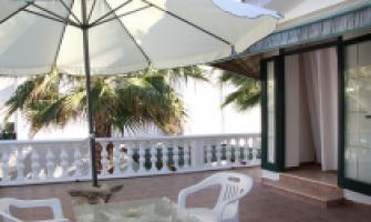 B&B Villa Desiderio