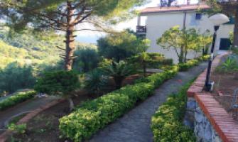 Residence Monte di Luna
