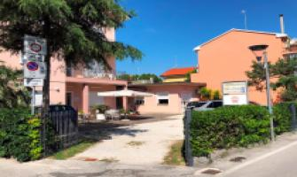 Villa Linda Affittacamere ed Appartamenti