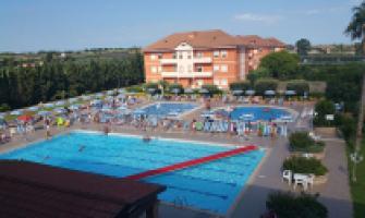 Hotel Villaggio S.Antonio
