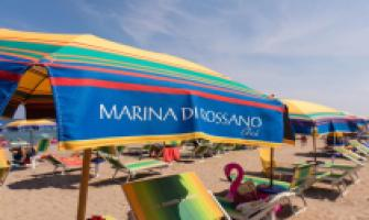Marina di Rossano Village Club