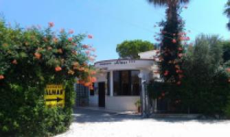 Villaggio Almar