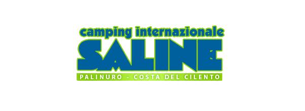 Camping Saline