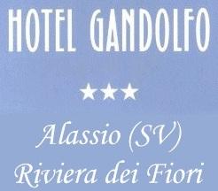 Hotel Gandolfo