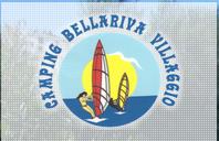 Villaggio Bellariva