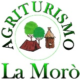 Agriturismo Campeggio La Moro