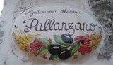 Masseria Pallanzano