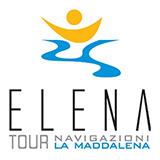 Elena Tour Navigazioni