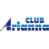 Arianna Club Hotel & Residence
