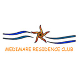 Medimare Residence Club