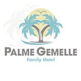 Palme Gemelle Hotel