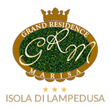 Grand Residence Marisa
