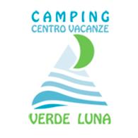 Camping Verde Luna
