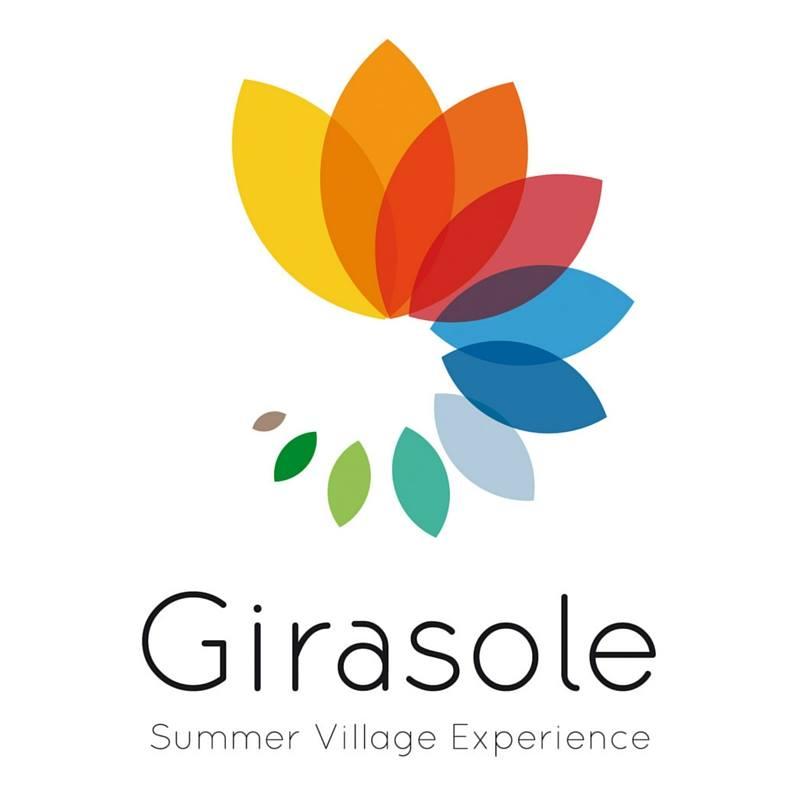 Girasole Camping Village