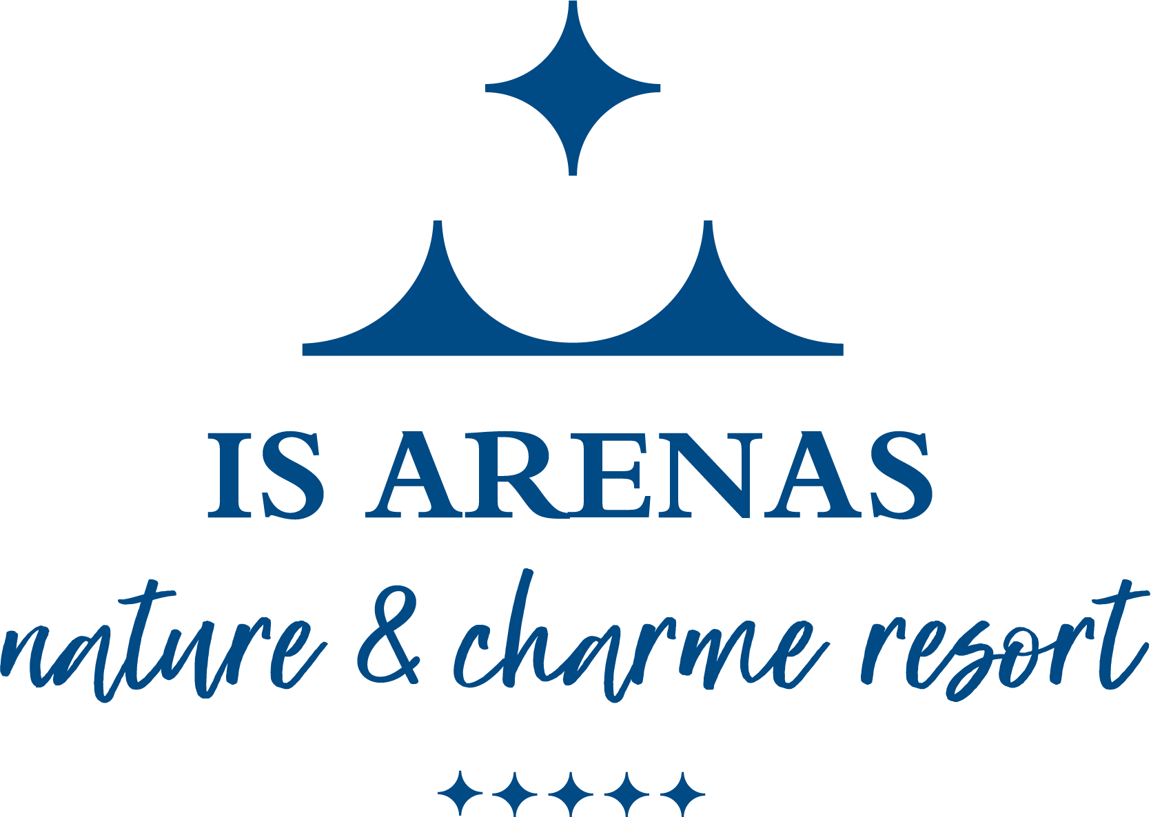 Is Arenas Resort