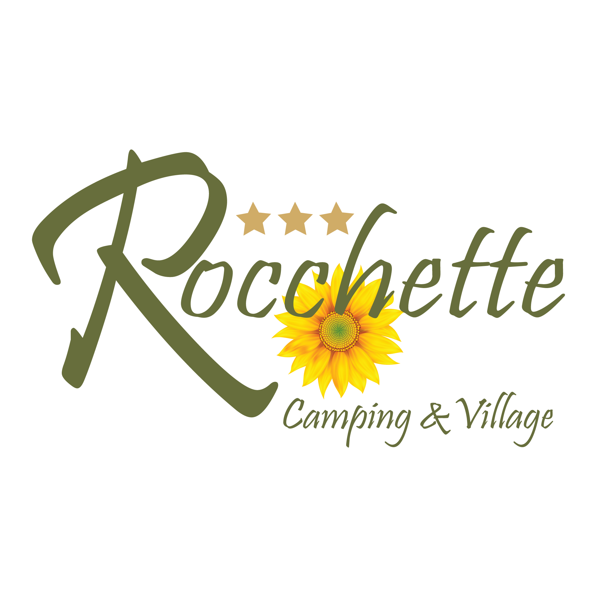 Rocchette Camping Village