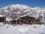 Livigno, per sciare in libertà