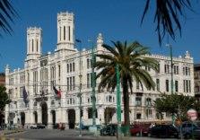 Cagliari, tra storia e shopping di lusso