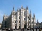 Milano, tra storia, moda e futuro