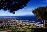 Reggio Calabria il suo amore per la storia