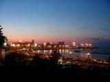 Bari, crocevia del Mediterraneo