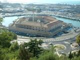 Ancona, multietnica e affascinante