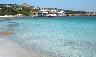 Isola di Santa Maria