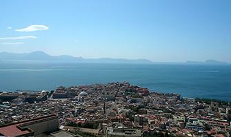 Mare penisola sorrentina la guida completa per le tue for Separa il golfo di napoli da quello di salerno