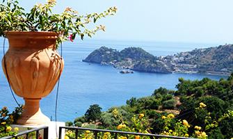 Mare Sicilia