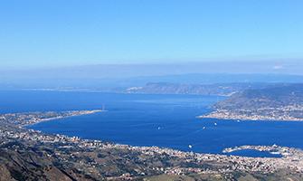 Mare a Messina