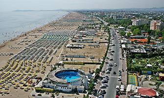 Mare a Rimini