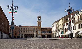 Mare a Rovigo