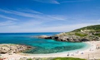 Sassari spiagge ed acque indimenticabili