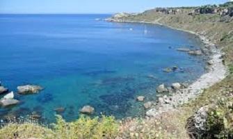 Milazzo la penisola delle bellezze