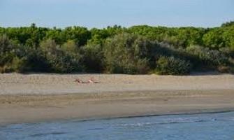 Eraclea la perla verde dell'Adriatico