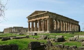 Capaccio Paestum tra storia e relax