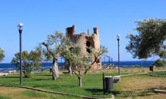 Capoterra spiagge insuperabili