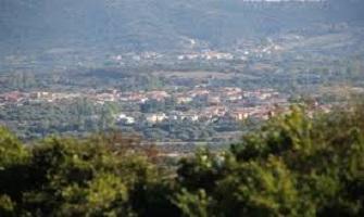 Budoni la meraviglia della Sardegna