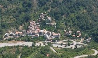 Saponara lo spettacolo della provincia di Messina