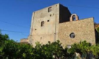 Lascari il fiore all'occhiello della Sicilia