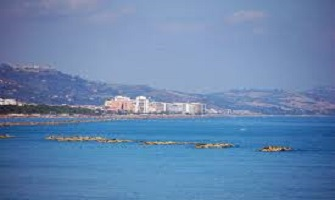Montesilvano tutto lo splendore dell'Abruzzo