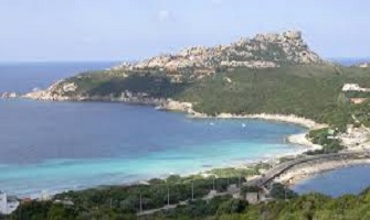 Aglientu la Sardegna da immortalare