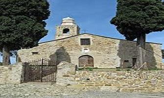 Costarainera la Liguria da amare